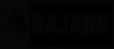 Gajang