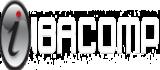 IBRCOMP