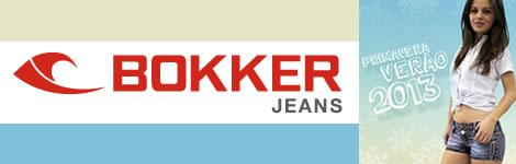 Bokker Jeans